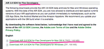 AIR3.8B_SDK_FLEX.png